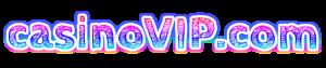 casinovip.com